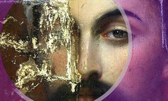 نشست آسیبهای ناشی از مرمتهای غیر اصولی در نقاشیهای رنگ و روغن