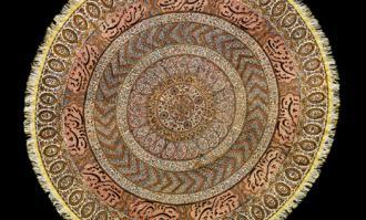 نشست «کاربرد شویندهها در حفاظت از پارچههای تاریخی»