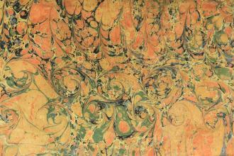 برگزاری دو نشست بزرگ علمی در موسسه کتابخانه و موزه ملی ملک  «کاغذهای ابری در متون کهن ایرانی»، «جایگاه سفرنامهنگاری در ایرانشناسی»