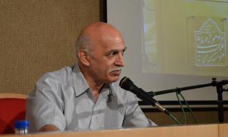 نشست «ایرانشناسی در قزاقستان» در موسسه کتابخانه و موزه ملی ملک برگزار شد