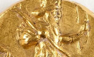 کتابخانه و موزه ملی ملک در ادامه «نشستهای تخصصی سکه» برگزار میکند؛ بررسی و شناخت نمادهای سکههای هخامنشی