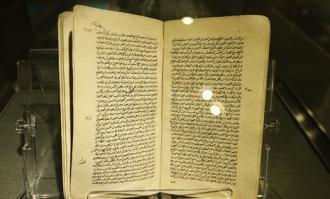 چه پیوندهای شاعرانهای میان ایران و عراق از قدیم تاکنون بوده است