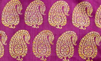 آیین گرامیداشت میلاد حضرت فاطمه سلامالله علیها در کتابخانه و موزه ملی ملک برگزار میشود