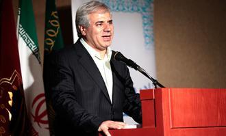 کتابخانه و موزه ملی ملک، از مهمترین گنجینههای موزهای در ایران به شمار میآید