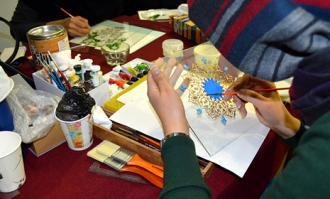 آغاز ثبت نام تابستان برای دورههای جدید آموزشی در حوزه هنرهای سنتی ایرانی- اسلامی/ به پیوست جدول