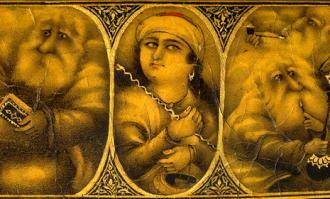 نمایشگاه «زیبایی» در کتابخانه و موزه ملی ملک گشایش مییابد