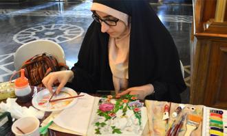 آغاز ثبت نام زمستان برای دورههای جدید آموزشی در حوزه هنرهای سنتی ایرانی- اسلامی/ به پیوست جدول