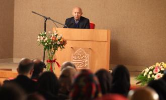 برگزیدگان پنجمین مسابقه راهنمایان موزه معرفی و تقدیر شدند
