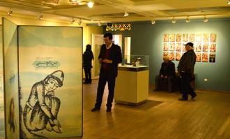 چگونه میتوان بحران را در یک موزه، مدیریت راهبردی کرد