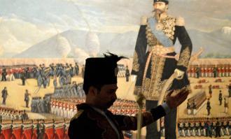 اختصاص تورها و کارگاههای عملی هدفمند بازدید از موزه ملی ملک برای دانشآموزان دبیرستانی