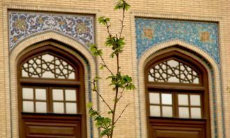 دو نمایشگاه تازه با موضوع فرهنگ و تمدن ایرانی اسلامی در کتابخانه و موزه ملی ملک گشایش مییابد
