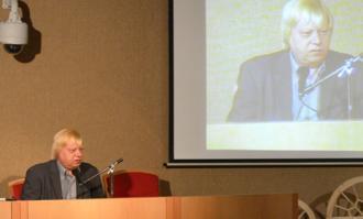 سیدمحمد بهشتی: موزه، چراغ روشناییبخش و تبدیلگر جمعیت به جامعه است