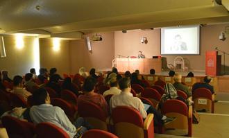 بهمن نامور مطلق: موزهها قامت تمدن ما را بلند میکنند