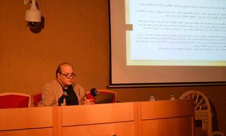 ناصر فکوهی مطرح کرد: پاسخ به کدام چالشها موزههای پایدار نامیده میشود