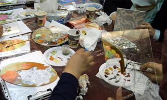 آغاز نامنویسی پاییز برای دورههای جدید آموزشی در حوزه هنرهای سنتی ایرانی- اسلامی/ به پیوست جدول