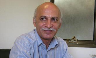 در سوگ پژوهنده تاریخ و فرهنگ ایران