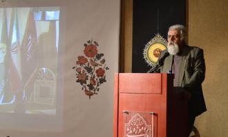 فراز و فرود تاریخ روزنامهنگاری در ایران