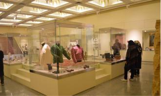 کتابخانه و موزه ملی ملک، میزبان فرهنگدوستان و تهرانگردان در نوروز 1397