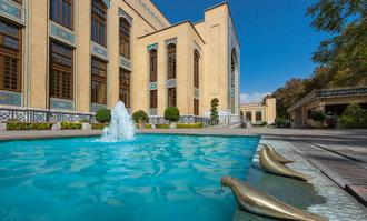 29 و 30 اردیبهشت؛ بازدید رایگان از کتابخانه و موزه ملی ملک به مناسبت روز جهانی موزه