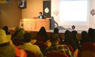 نشست تخصصی «جامعهشناسی هنر دوره قاجار» در کتابخانه و موزه ملی ملک برگزار شد
