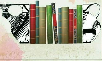 بلندخوانی کتابهای خاموش، در کتابخانه و موزه ملی ملک