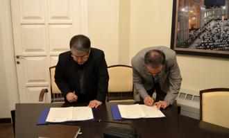 رویکردی تازه به نسخههای خطی قرآن کریم در گنجینه کتابخانه و موزه ملی ملک