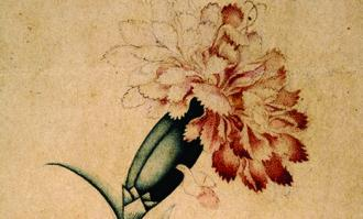 برپایی آیینهای پهلوانی (زورخانهای) در کتابخانه و موزه ملی ملک
