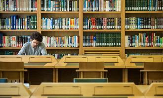 تازههای کتاب موسسه کتابخانه و موزه ملی ملک- نمایشگاه کتاب اردیبهشت 1398/ لینک دانلود