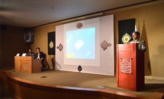 بازدیدها، دیدارها و رخدادهای ویژه کتابخانه و موزه ملی ملک/ شنبه 4 خرداد تا پنجشنبه 30 خرداد