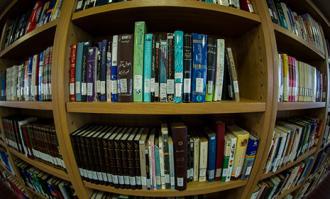 مجموعه کتابهای اهدایی زندهیاد «بیژن الهی» در کتابخانه و موزه ملی ملک در دسترس پژوهشگران جای گرفت