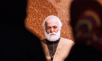 بازدید رایگان از کتابخانه و موزه ملی ملک در روز پنجشنبه 4 مهر 1398