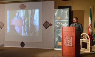 طرح «موزه و دانشآموز» در کتابخانه و موزه ملی ملک گشایش یافت