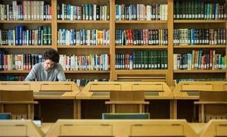 کتابخانه و موزه ملی ملک به گروه ناشران کشور پیوست