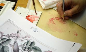 مدرسه زمستانی کتابخانه و موزه ملی ملک گشایش مییابد/ به پیوست جدول کارگاههای آموزشی و نشستهای پژوهشی