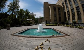 کتابخانه و موزه ملی ملک، خدمات گوناگون مجازی به پژوهشگران و دوستداران فرهنگ و تاریخ ارایه میدهد