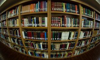 کتابخانه و موزه ملی ملک خدمات غیر حضوری پژوهشی به پژوهشگران ارایه میدهد