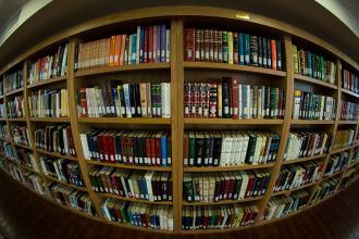 کتابخانه و موزه ملی ملک خدمات غیر حضوری به پژوهشگران ارایه میدهد