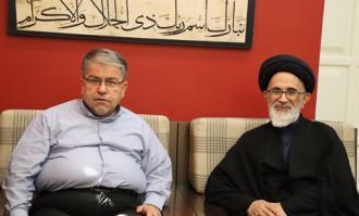 نشر و بازنشر نفایس خطی قرآنی کتابخانه و موزه ملی ملک گسترش مییابد