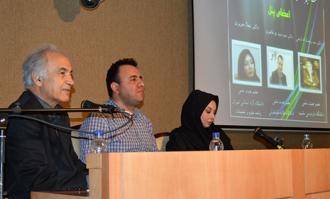 برگزاری نشست تخصصی همگرایی بافت میراث فرهنگی در سازماندهی اشیای محتوایی